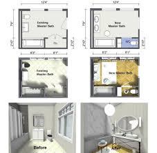 Design Your Bathroom Bathroom Design Plans Floor Plans For Small Half Bathrooms