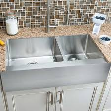 Photos Of Kitchen Sinks Kitchen Sinks Costco