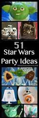 family halloween party ideas best 20 star wars halloween ideas on pinterest star wars
