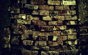 brick wallpaper ideas hd desktop wallpapers 4k hd