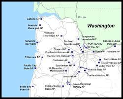 Oregon the traveler images Northwest oregon airports tripcheck oregon traveler information gif