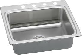 mr direct kitchen sinks reviews elkay gourmet collection