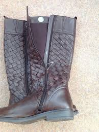 ugg boots sale tk maxx tk maxx boots in erdington midlands gumtree