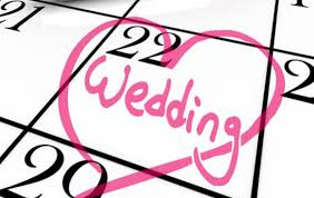 Our Wedding Planner Our Wedding U2013 Forever Always