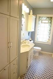 bungalow bathroom ideas check this indianapolis bathroom remodeling bungalow bathroom
