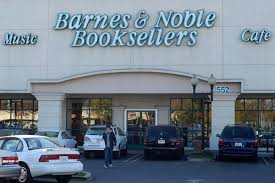 Is Barnes And Noble Closing Barnes And Noble Oakland Barnes And Noble Hosts Harry Potter