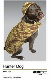 crochet pattern for dog coat free crochet patterns dog sweaters dog outfits crochet dog sweater