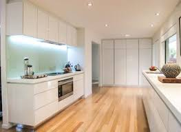 Kitchen Cabinets With Inset Doors White Kitchen Cabinets Without Handles Youtube With Kitchen