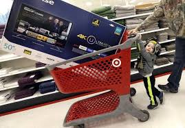 target teddy bear black friday images black friday in the suburbs across the country
