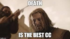 Ned Stark Meme Generator - ned stark death imgflip