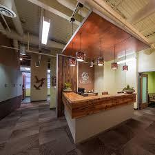 rustic interior design ideas nail salon sbbb info