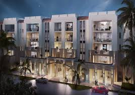 coral gables luxury homes biltmore parc in coral gables is the newest project on the horizon