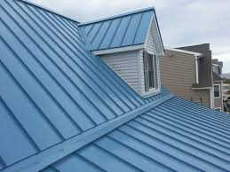 painting tin roof home design ideas and pictures