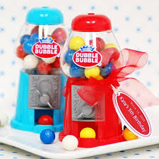 Gumball Party Favors 86 Best Gumball Party Images On Pinterest Birthday Party Ideas