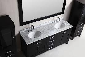 Bathroom Vanity With Linen Cabinet Bathroom Cabinets Small Bathroom Cabinet Sink And Vanity