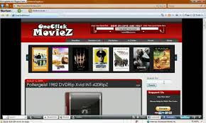 uploaded on aug 4 2009 free simple method of downloading movies