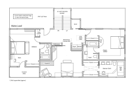 fort drum housing floor plans february 2009 the life and times of a