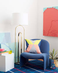 Find Your Home Decorating Style Quiz Living Room Design Quiz Living Room Design Quizcharming Living