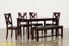 living spaces dining room sets dining room dining room sets luxury dining room sets living spaces