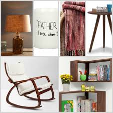 gift ideas home decor trays jpg with home and interior