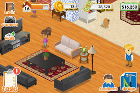 design home how to play app of the week design this home technophiles