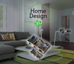 Home Design 3D ficial Home