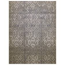 Rugs Toronto Sale Hand Knotted Area Rugs And Carpets Serving Toronto And The Gta
