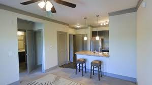 homes with in apartments atria luxury apartment homes tulsa ok apartment finder