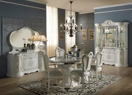 Barock Schlafzimmer Silber Kommode Great Weiss Silber Klassik Barock Italienische Möbel