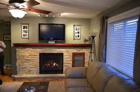 Media Center With Fireplace by Media Center With Fireplace U2013 Fireplace Ideas Gallery Blog