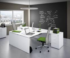 mat駻iel ergonomique bureau mat駻iel de bureau professionnel 28 images bureau professionnel