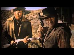 youtube film cowboy vs indian disneyland 6 04 the sw fox the birth of the sw fox