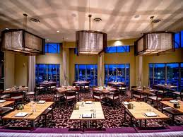 thanksgiving dinner northern virginia d c thanksgiving dinner options that don u0027t skimp on the sides