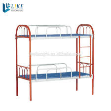 Bunk Beds Manufacturers Bunk Bed Bunk Bed Suppliers And Manufacturers At