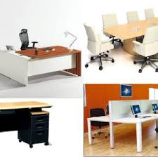 Home Furniture Design Philippines Office Furniture Philippines Living And Dining Room Furniture