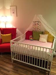 Mickey Mouse Crib Bedding Set Walmart Baby Bedding Sets Nosnore Info