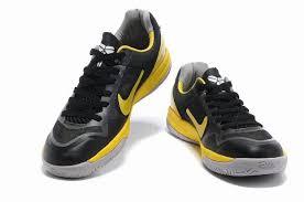 Comfortable Nike Shoes Find Comfortable Nike Kobe Black Mamba 24 Basketball Shoes For Men