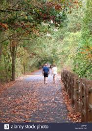 go away green woman abandon go away depart disappear vanishing walk go going