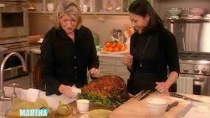 mustard maple glazed ham recipe u0026 video martha stewart