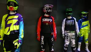 motocross gear set shift mx 2016 josh hansen u0026 co motocross mtb news bto sports
