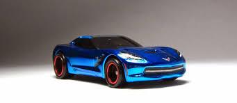 hotwheels corvette stingray look wheels hwc special edition 2014 corvette stingray