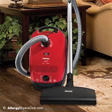 miele vaccum cleaners miele titan s2181 vacuum cleaner miele s2 titan s2181 vacuum