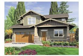 contemporary craftsman house plans modern craftsman house plans adhome