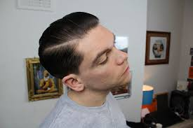 g eazys hairstyle g eazy hairstyle how to tutorial