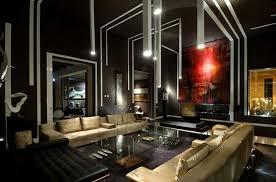 Home Interior Virtual Design High End Modern Decorating Ideas Scandinavian Furniture Home