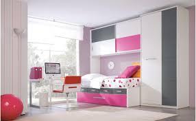 Bedroom Furniture Toronto Stores Bedroom Furniture For Sale At Toronto Furniture Store And