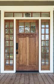 Exterior Door Installation Exterior Door Installation Residential Lima Oh