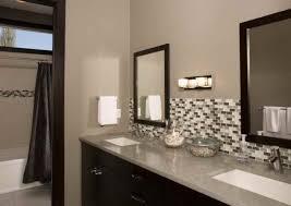 Bathroom Shower Backsplash Ideas Bathroom Backsplash Ideas - Shower backsplash