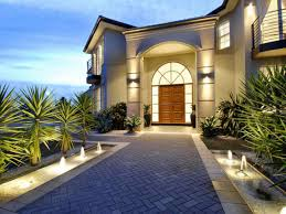 luxury home plans with photos how to get small luxury house plans small houses