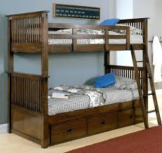 Bunk Bed Australia Bunk Beds With Storage Loft Bed With Drawers Underneath